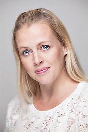 Melinda Scrivener.jpg