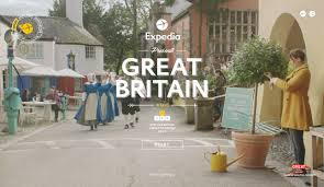 expedia visit britain.jpg