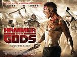 hammer of the gods.jpg