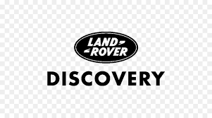 LANDROVER DISCOVERY.png