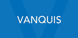 vanquis.png