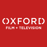 oxford films.png