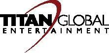 titan global.jpg
