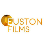 euston films.jpg