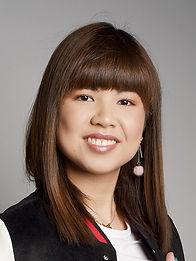 Catherine Li.jpg