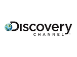 discovery channel.png