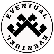 eventuel_logo_192-2.png