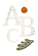 cad_abc_logo_social_fullcolor_light.png