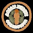 cad_abc_logo_primary_fullcolor_light_edi