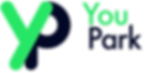 logo youpark.png