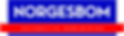 NorgeBom logo.png