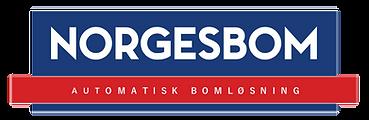 Logo Hjemmeside - Nye farger.png