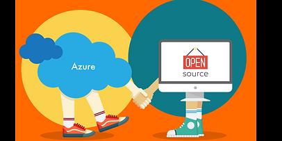 azure open source.png