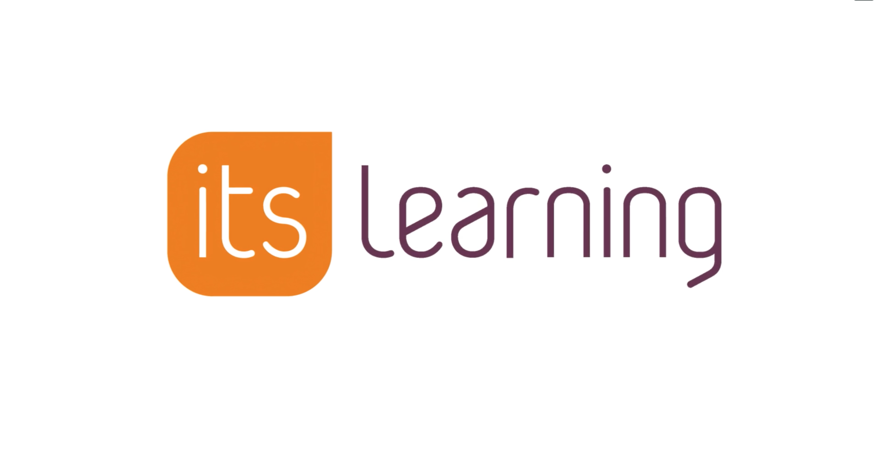 itslearning