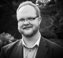 Kristian Blilie Berg