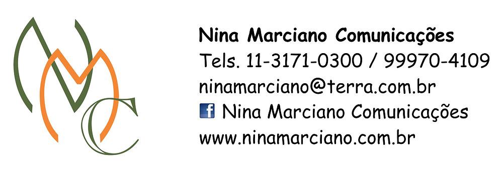 Nina Assinatura.jpg
