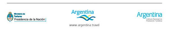 ROdape Argentina.jpg