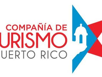 Puerto Rico no Festival de Turismo de Gramado