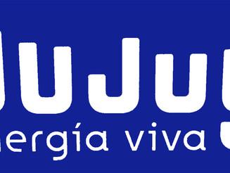 Voo direto para Jujuy, na Argentina, tem início no próximo dia 6 de janeiro