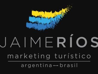 Chaco, na Argentina, revela atrativos para o viajante brasileiro