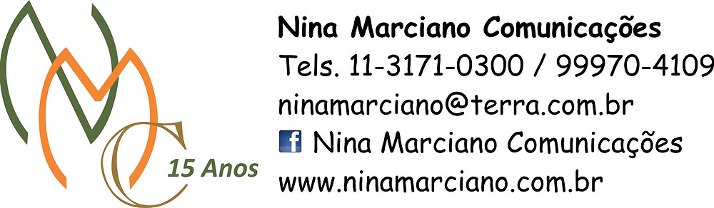 Nina 15 Anos.jpg