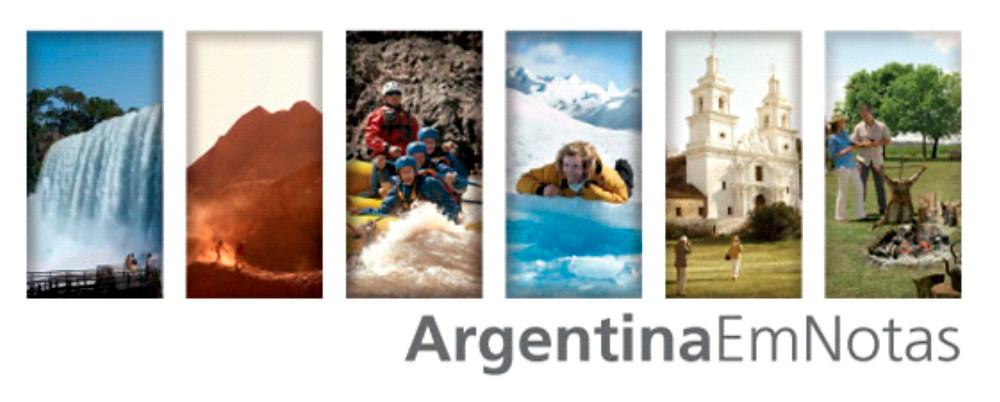 Argentina em Notas.jpg