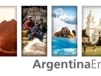 Argentina em Notas - 31/10/2014