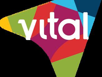 Vital Intercâmbios realiza workshop e lança programa social para jovens carentes no País