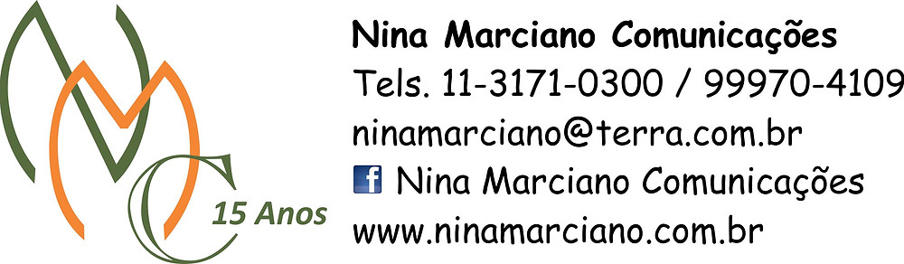 Nina 15 Anos -1.jpg