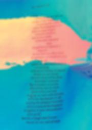 4 tail of a tub RGB.jpg