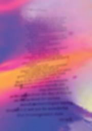 1 Purpureal Proem RGB.jpg