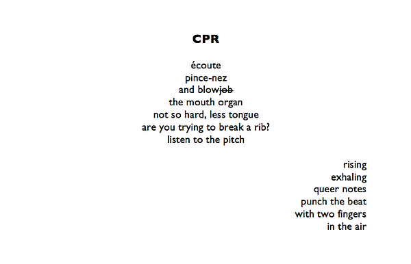 CPR_DS.png
