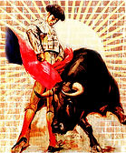 El Toro de Don Jose