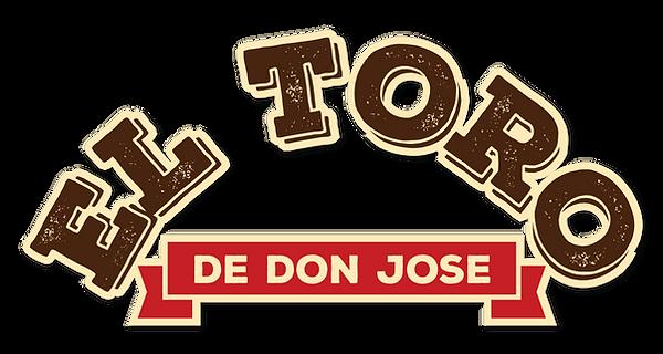 el-toro-logo-01.png