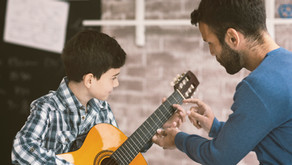 How to choose a guitar - For beginners