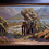 Thumbnail: Batiquitos Lagoon in early Afternoon Light SOLD