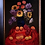Thumbnail: Citrus and Sunflowers Red