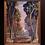 Thumbnail: Ramona Eucalyptus