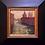 Thumbnail: Venice Sunrise