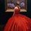 Thumbnail: Christa Ballet Standing