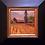 Thumbnail: Montana Roadside Barn  SOLD