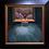 Thumbnail: Christa Ballet Blue