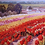 Thumbnail: Carlsbad Flower Fields SOLD