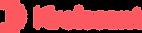 Kroissant_logo_couleurTexte.png