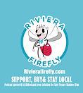 firefly logo general.jpg