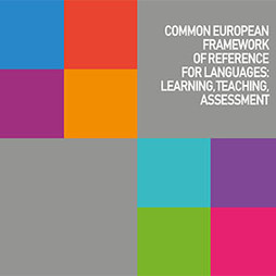 Combien de temps pour devenir bilingue |CEFR Common European Framework of Reference pour les langues