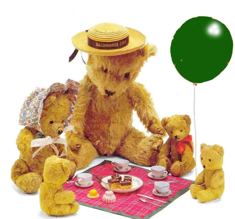teddybearspicnic