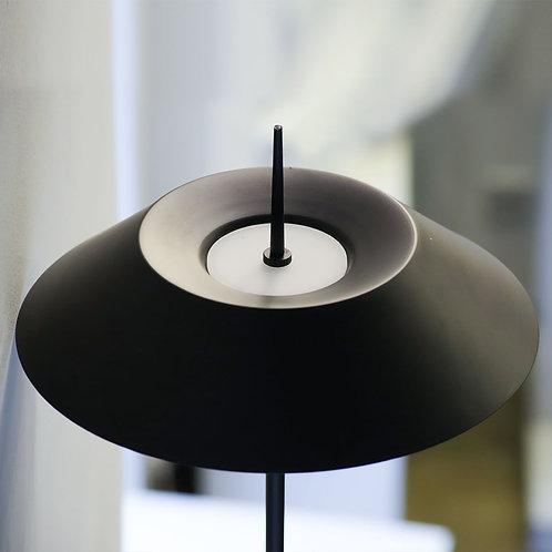 იატაკის სანათი Alina Floor Lamp