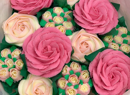 Types Of Flowers To Put Into Your Bouquet