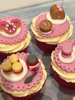 www.pandibakes.co.uk